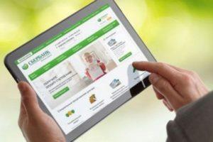 Сбербанк запускает для клиентов бесплатную CRM-систему