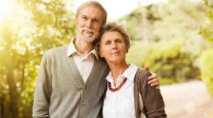 Вклады для пенсионеров в Сбербанке: проценты и ставки