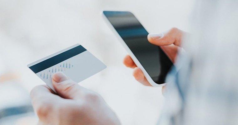 Как получить кредит в телефон позвонить в хоум кредит бесплатно онлайн