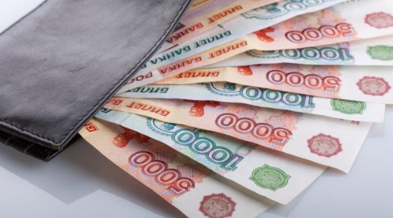 Срочный кредит без справок украина