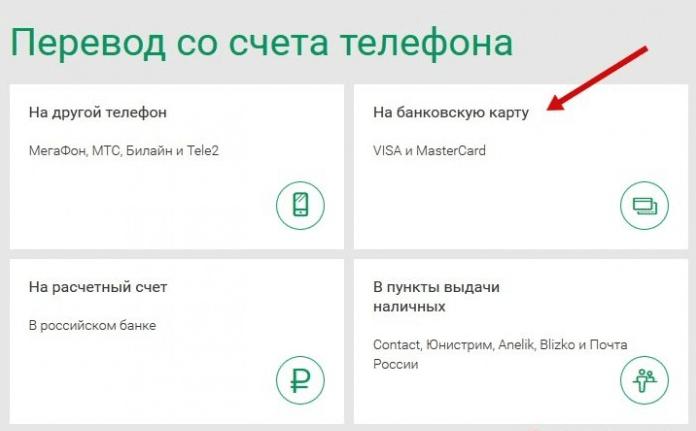 Отзыв: Кредитная карта Сбербанка MasterCard