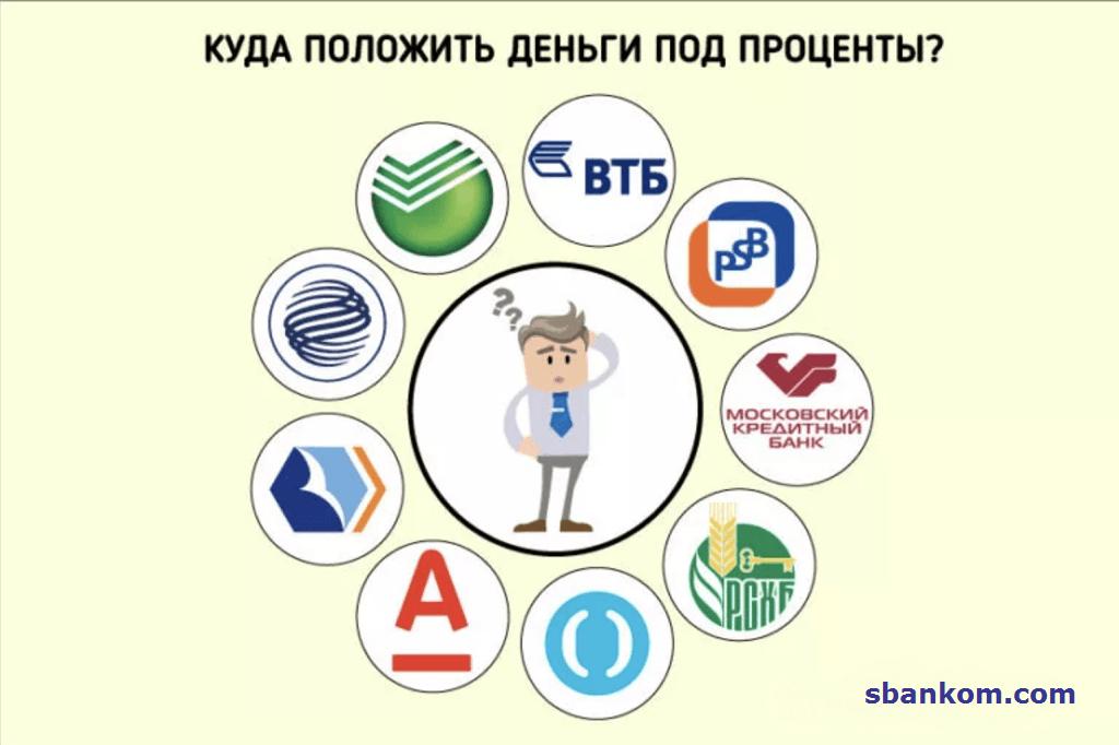 В-какой_банк_положить_деньги_2
