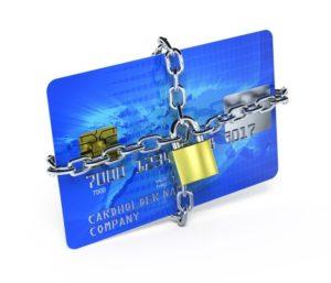 Что делать если арестовали карту сбербанка  Основания блокировки карты Сбербанка